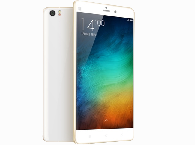 Xiaomi Mi Note Pro Price India Specs And Reviews Sagmart