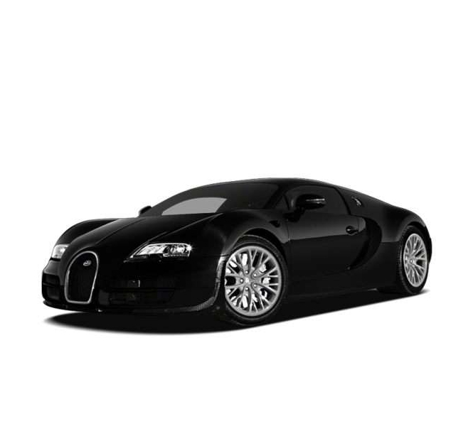 bugatti veyron in india features reviews specifications sagmart. Black Bedroom Furniture Sets. Home Design Ideas