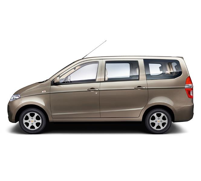 chevrolet enjoy tcdi ls  seater price india specs  reviews sagmart