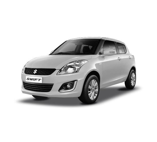 Maruti Swift AMT VDI Price India, Specs And Reviews