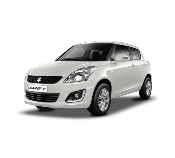 Maruti Swift Now To Have Amt Automatic Transmission In Top: Maruti Swift VXI Price India, Specs And Reviews