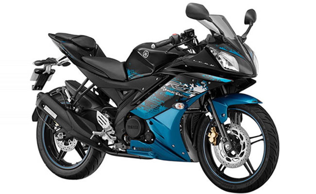 Yamaha r15 specifications and price in bangalore dating. Yamaha r15 specifications and price in bangalore dating.