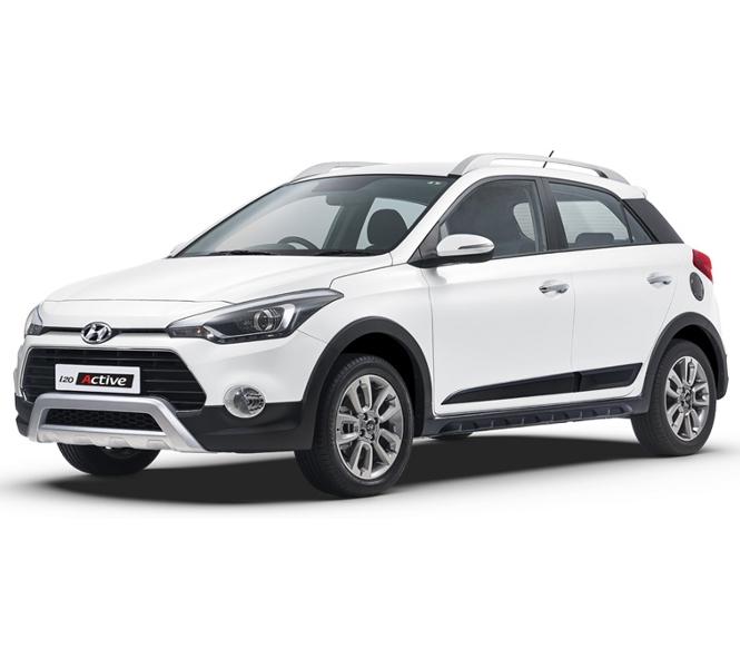 Hyundai I20 Active Sx Diesel Price India Specs And