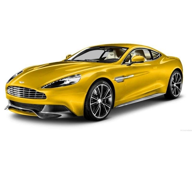 Aston Martin Vanquish V12 Price India Specs And Reviews