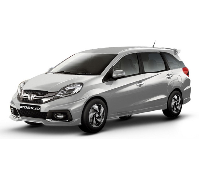 Mobilio Discontinued On Road Price In Indore Sagmart