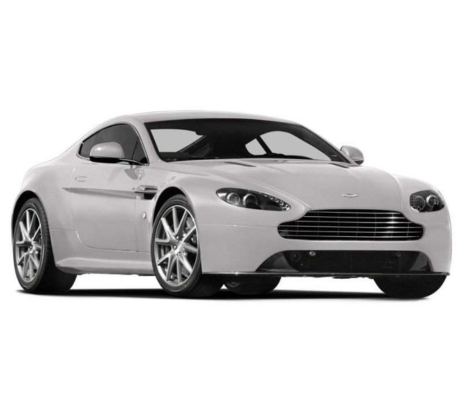 Aston Martin Vanquish V12 Price India Specs And Reviews: Aston Martin Vantage V8 Sport Price India, Specs And