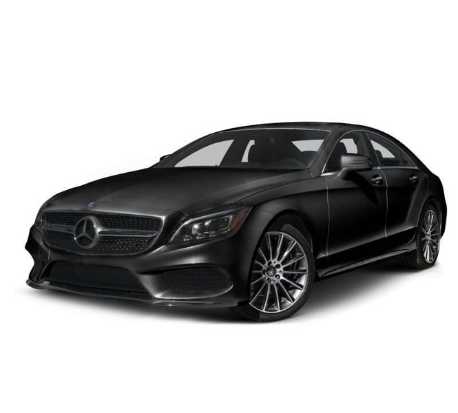 mercedes benz cls 250 cdi price india specs and reviews sagmart. Black Bedroom Furniture Sets. Home Design Ideas