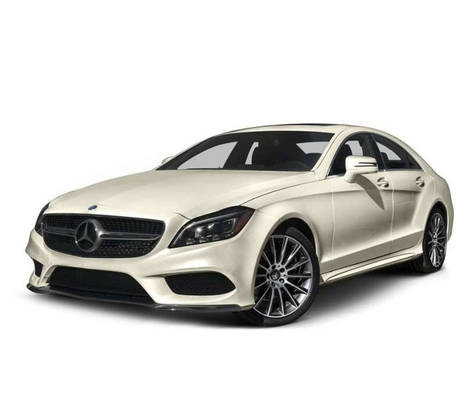 Mercedes benz cls 350 cdi price in india for Mercedes benz cls 250 price