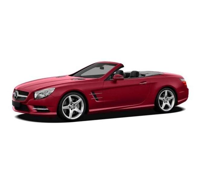 Mercedes benz sl class sl 500 price india specs and for Mercedes benz sl class price