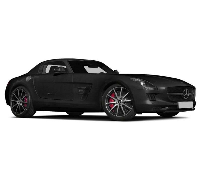 mercedes benz sls amg coupe price india specs and reviews sagmart. Black Bedroom Furniture Sets. Home Design Ideas