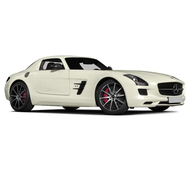 Sls amg discontinued in india features reviews for 2015 mercedes benz sls amg coupe price