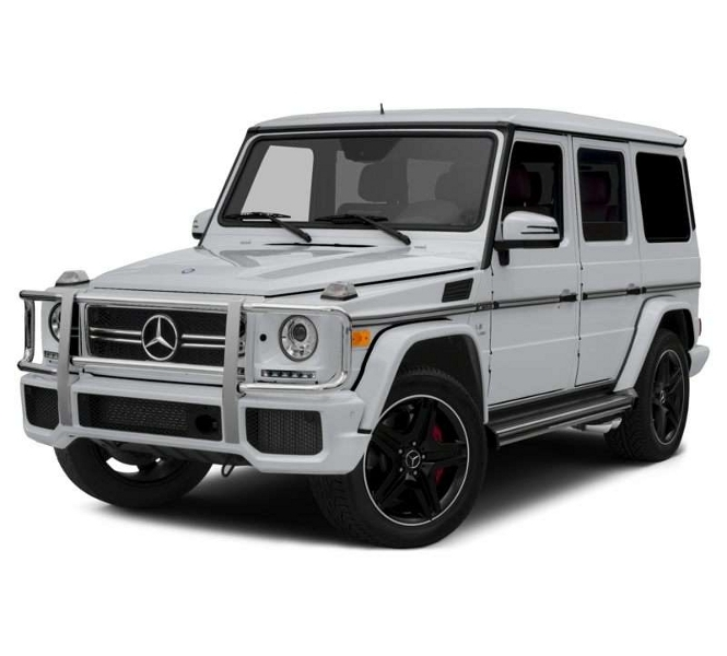 mercedes benz g class g63 amg price india specs and On mercedes benz g class amg price