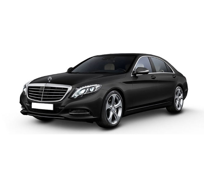 mercedes benz s class s 350 cdi price india specs and