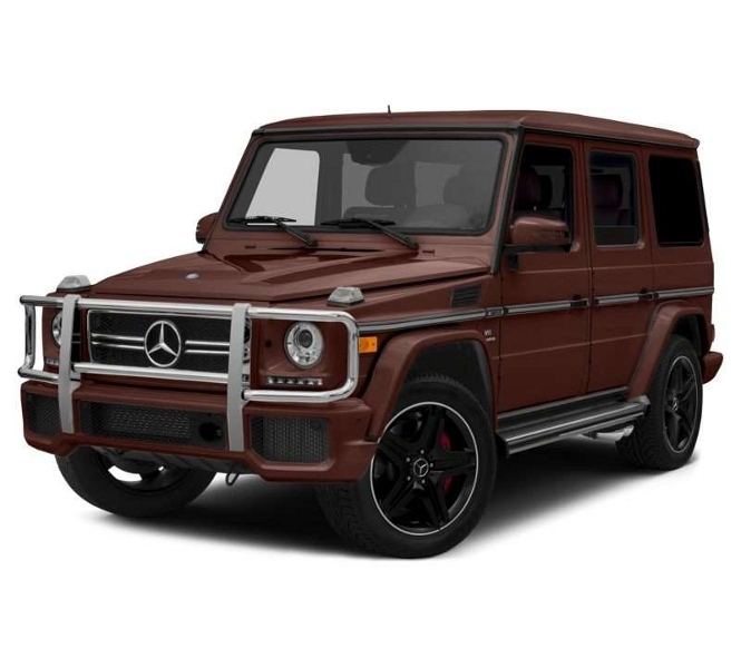 G class in india features reviews specifications for All models of mercedes benz cars in india