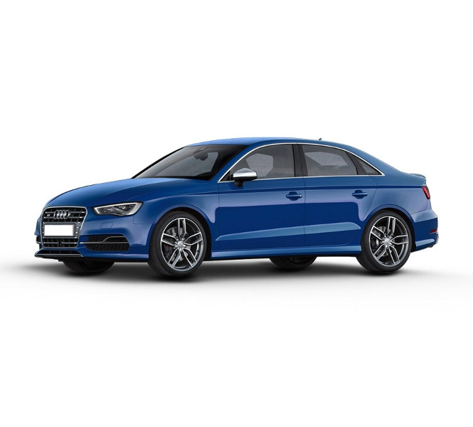 Audi A3 35 TDI Attraction Price India, Specs And Reviews