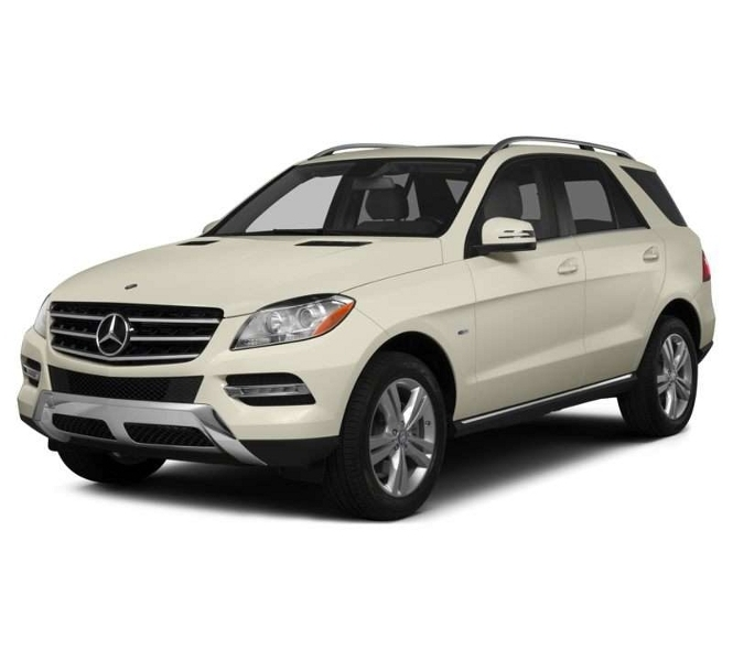 mercedes benz m class ml 350 cdi price india specs and