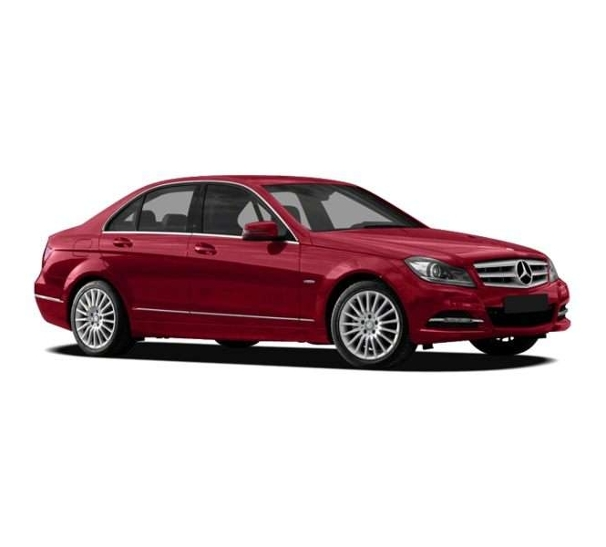 Mercedes Benz Sport: Mercedes Benz New C Class C 220 CDI Sport Edition Price