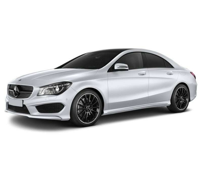 mercedes benz cla class 200 cdi sport price india specs and reviews sagmart. Black Bedroom Furniture Sets. Home Design Ideas
