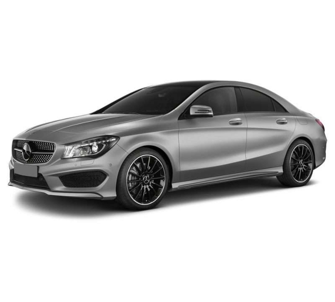 Mercedes Cla 200 Price In India >> CLA-Class in India | Features, Reviews & Specifications | SAGMart