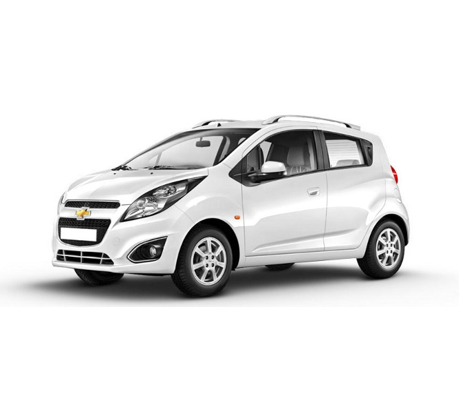 Small Turbocharger Price In India: Chevrolet Beat LT Option Price India, Specs And Reviews