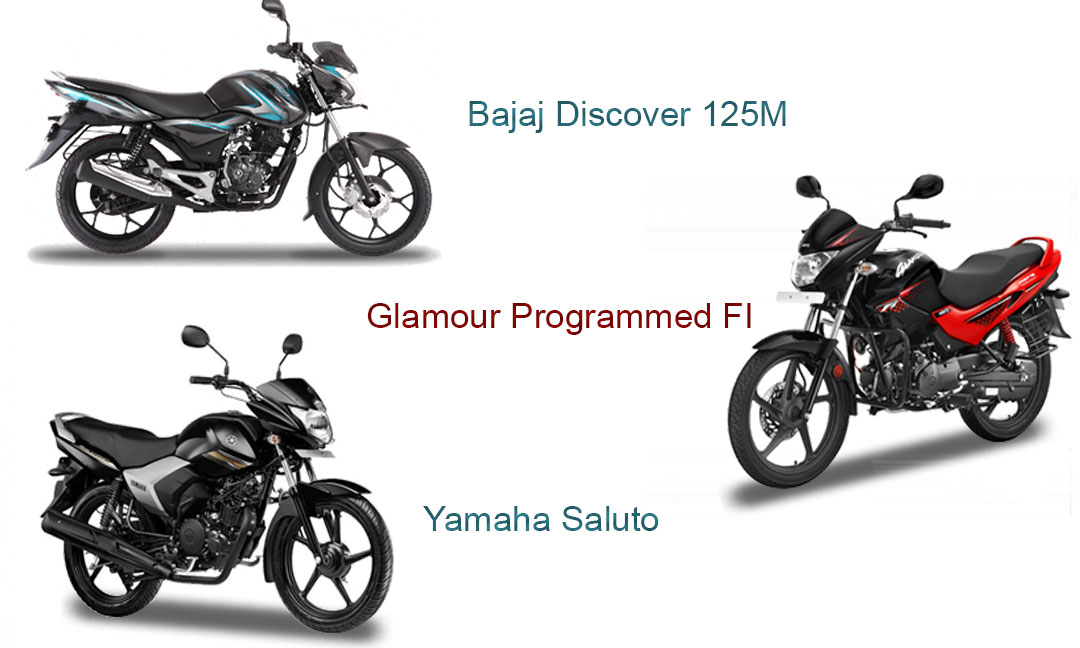 A Brief  parison Hero Glamour Vs Yamaha Saluto Vs Bajaj Discover 125m also P 0900c152801b21ea likewise K Series Cylinder Head Bolts as well EA1p 14341 moreover T14777087 Ecm 2001 e350 ford. on 1 cylinder engine cars
