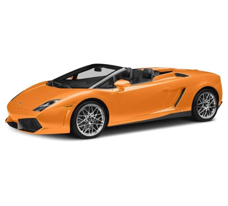 Lamborghini Gallardo Discontinued On Road Price In Mumbai Sagmart