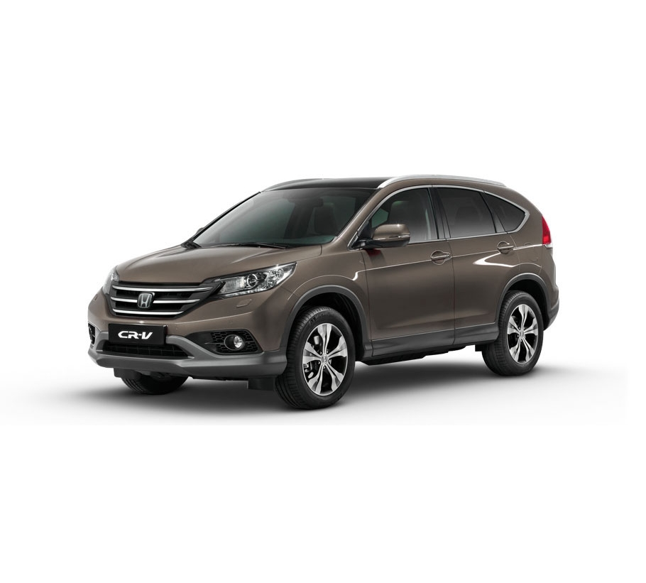 honda cr v 2 4l 4wd at price india specs and reviews sagmart. Black Bedroom Furniture Sets. Home Design Ideas