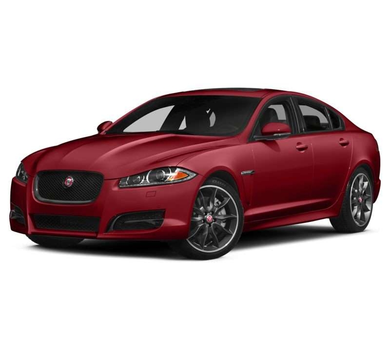 Find Jaguar Dealer: Jaguar XF Diesel Price India, Specs And Reviews