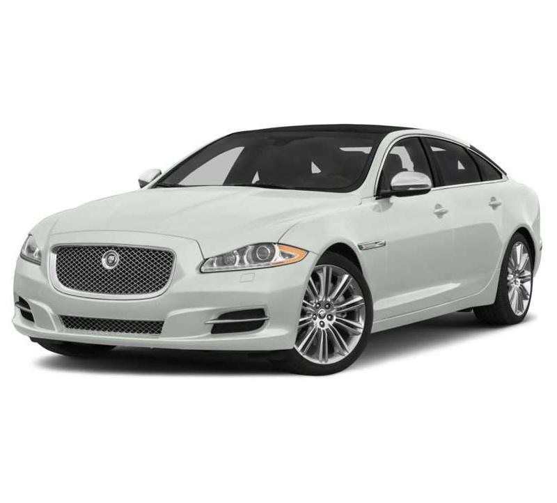 Find Jaguar Dealer