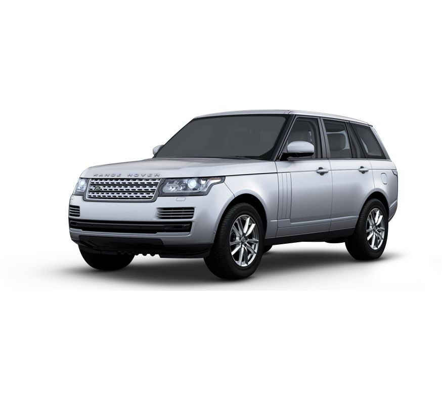 land rover range rover autobiography 4 4 sdv8 price india specs and reviews sagmart. Black Bedroom Furniture Sets. Home Design Ideas