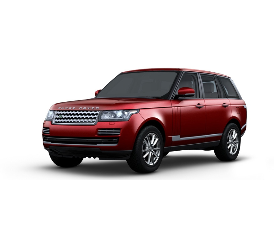 land rover range rover vogue se 4 4 sdv8 price india specs and reviews sagmart. Black Bedroom Furniture Sets. Home Design Ideas