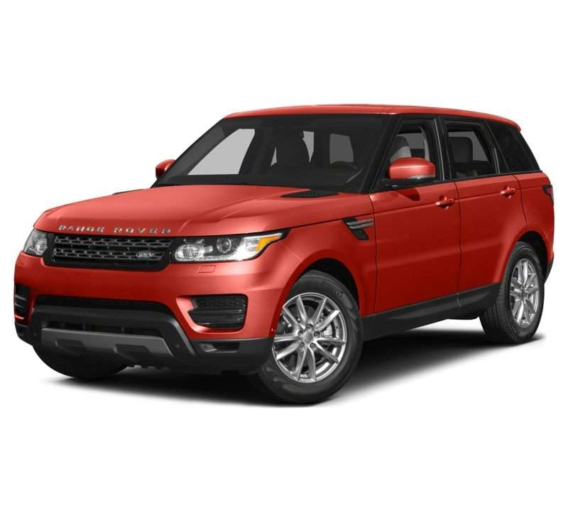 Land Rover Range Rover Sport HSE Price India, Specs And