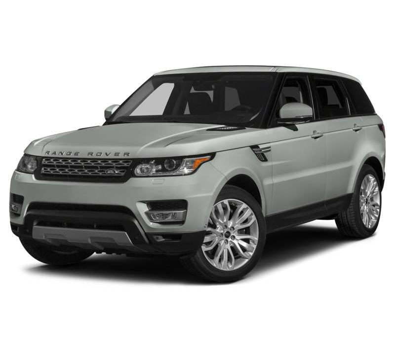 Range Rover Sport Autobiography Price India, Specs And