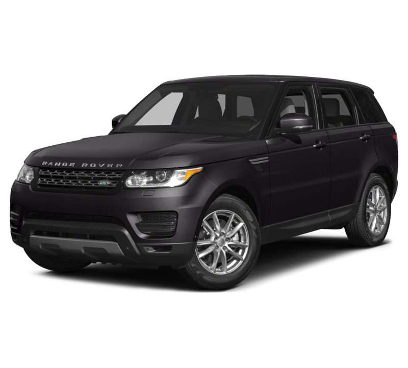 range rover sport on road price in new delhi sagmart. Black Bedroom Furniture Sets. Home Design Ideas