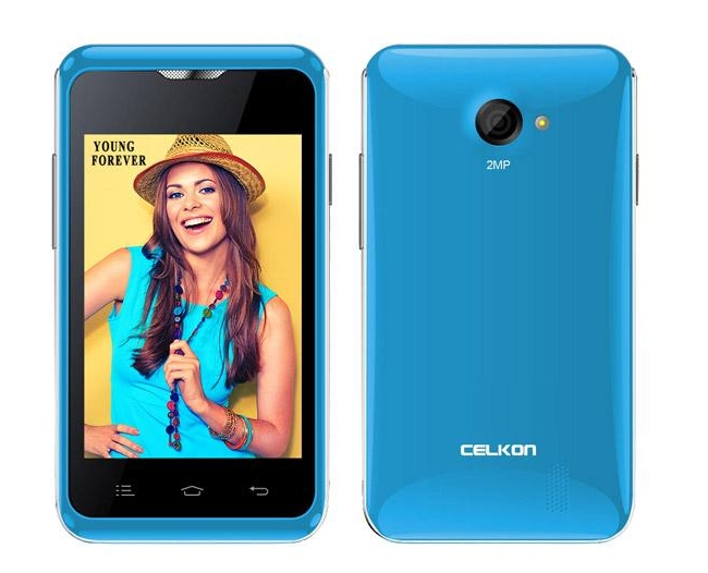 post celkon campus a359 price in india does, follow