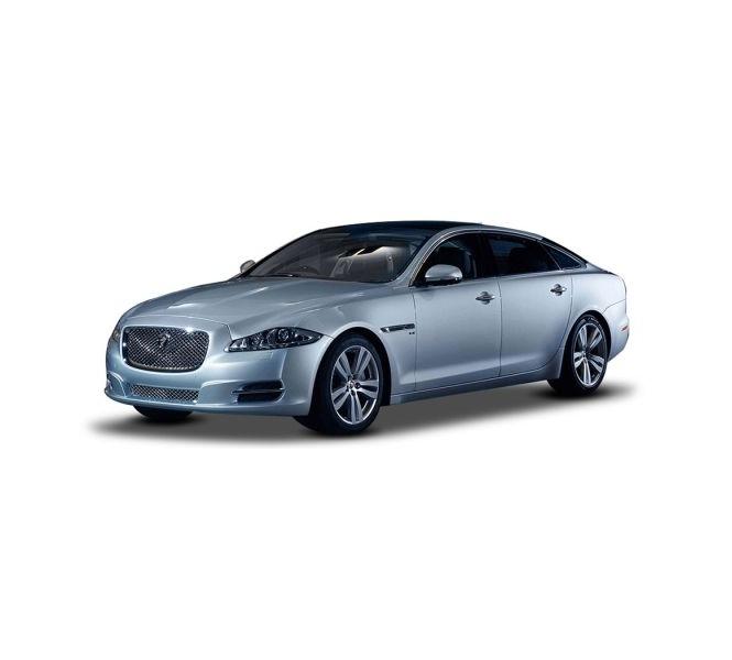 Find Jaguar Dealer: Jaguar XJ 2.0L Premium Luxury LWB Price India, Specs And