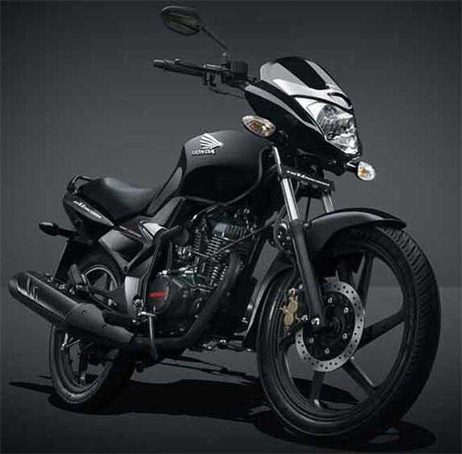 Hero honda unicorn bike price in bangalore dating 3