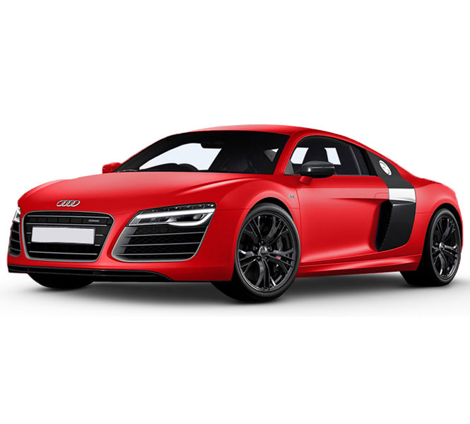 Audi R8 V10 Coupe Price India, Specs And Reviews