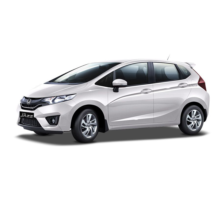 honda jazz in india features reviews specifications sagmart. Black Bedroom Furniture Sets. Home Design Ideas