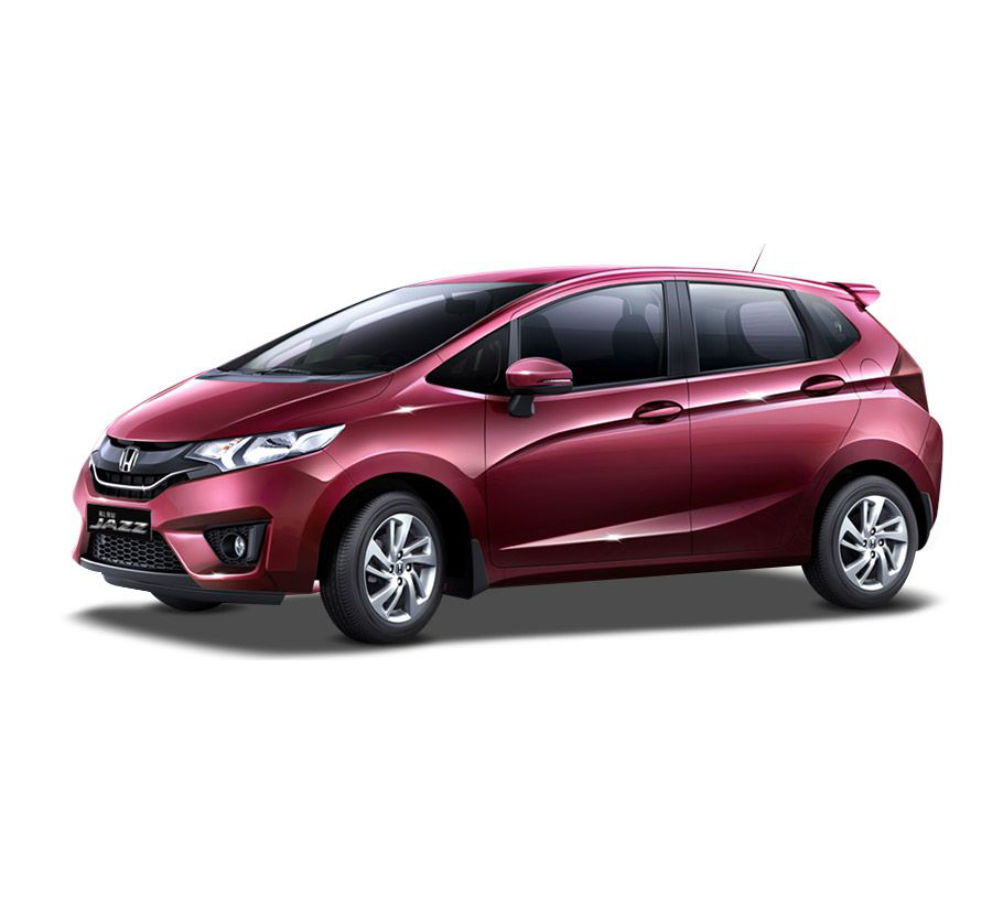 honda jazz in india features reviews specifications. Black Bedroom Furniture Sets. Home Design Ideas