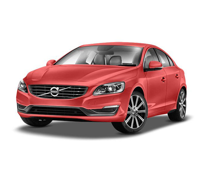 Volvo Pricing: Volvo S60 D4 KINETIC Price India, Specs And Reviews