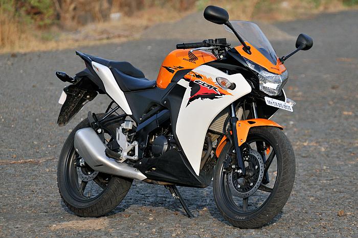 Ducati Old Bikes In India