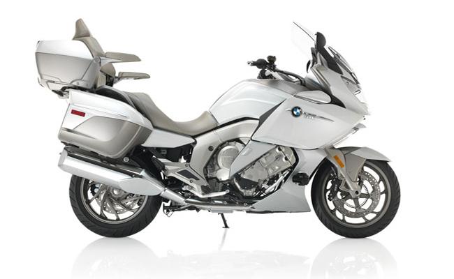Bmw K 1600 Gtl Pro Price India Specifications Reviews Sagmart