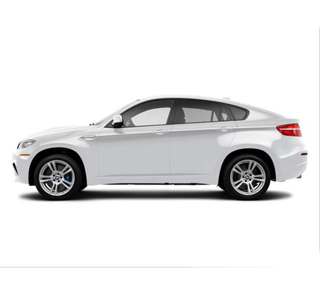Bmw X6 Price 2015: BMW X6 XDrive 40D M Sport Price India, Specs And Reviews