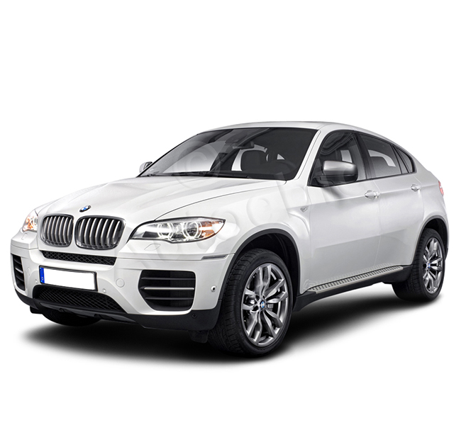 Bmw Xdrive35i Price: Features, Reviews & Specifications