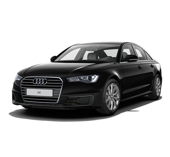 Audi A6 35 TDI Price India, Specs And Reviews