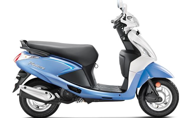 Honda Dio Price Honda Activa 4g Vs Honda Dio 2017 Comparison Of Price Honda Dio New Price In