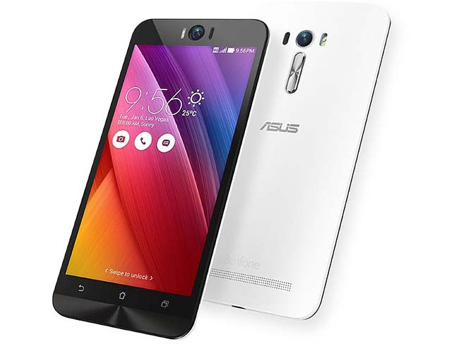 asus zenfone selfie launched with dual 13mp camera and 3gb ram. Black Bedroom Furniture Sets. Home Design Ideas