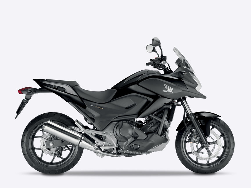 honda reveals another nc series model under the tag 2016 honda nc750x. Black Bedroom Furniture Sets. Home Design Ideas