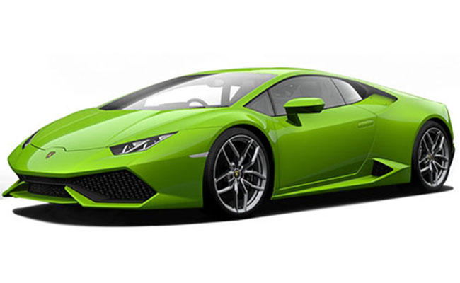 lamborghini huracan in india features reviews specifications sagmart. Black Bedroom Furniture Sets. Home Design Ideas